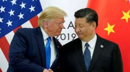 President no more? US moves to ban Chinese leader Xi Jinping's title