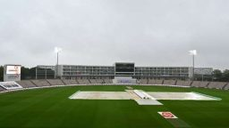 Flexible start times announced for England vs Pakistan test