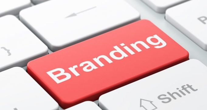 Branding-Featured-