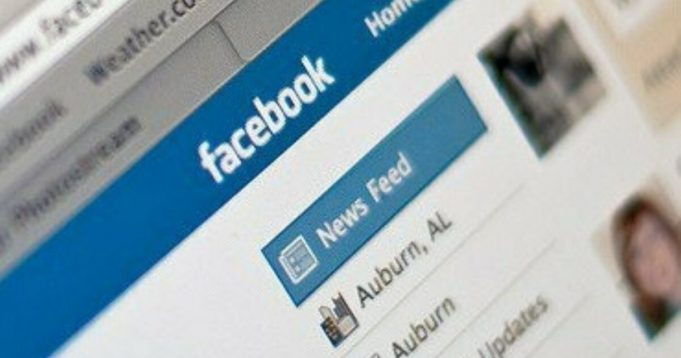 9 Unexpected Ways Facebook Is Good for You