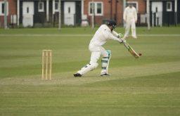 Younis Khan Cricket Coach