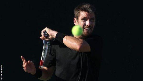 San Diego Open